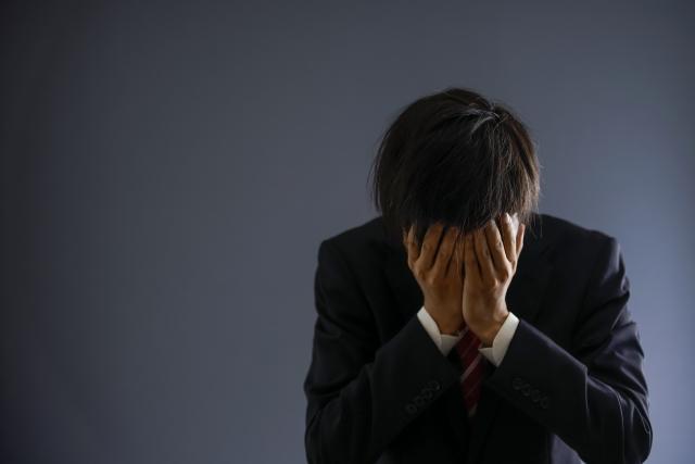 薄眉のお悩み改善②エクステ編