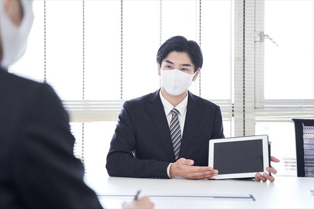 薄眉さんの眉スタイリング解説!